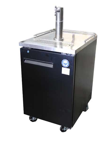 Pdd23 23 Quot Draft Beer Dispenser Phoenix Restaurant Equipment