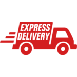 express-delivery