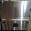 Commercial Undercounter Ice Machine